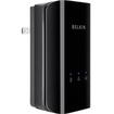 Belkin - Powerline Network Adapter