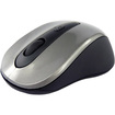 AGPtek - New 2.4GHz Wireless Cordless USB Optical Mouse Mice with Nano Receiver
