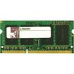Kingston Technology - 4GB 1600MHz Single Rank Sodimm