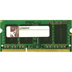 Kingston - 4GB Apple MacBook Pro Memory Module - Multi