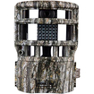 Moultrie - Panoramic Trail Camera