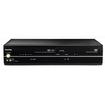 Toshiba - Refurbished - DVD Player/VCR