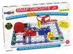 Elenco - Snap Circuits Jr. Kit - Multi
