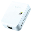 ZyXEL - PLA-401 v3 Powerline Ethernet Kit