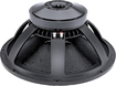 B&C Speakers - Woofer - 1200 W RMS - 2400 W PMPO - Multi