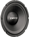 Eminence - Woofer - 300 W RMS - 1200 W PMPO - Multi