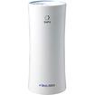 Virus Zero - Portable Air Purifier - S-Plasma Ion - White - White
