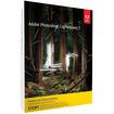 Adobe - Photoshop Lightroom v.5.0 Student & Teacher Edition