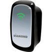 Diamond Multimedia - IEEE 802.11n 54 Mbps Wireless Access Point - ISM Band