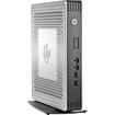 HP - Thin Client - AMD G-Series T56N 1.65 GHz