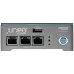 Juniper - Enterprise Guest Access Appliance