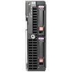 HP - ProLiant BL460c G7 Blade Server - 1 x Intel Xeon E5649 2.53 GHz