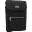"USA Gear - Tablet Case f/Kindle Fire 8.9"" + Capacitive Stylus - Textured"