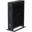 NETGEAR - Refurbished - Universal WiFi Range Extender, 4-Port WiFi Adapter