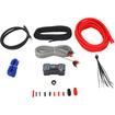 Cerwin Vega - CAK4 ANL Fuse Holder 100amp Complete AMP Kit