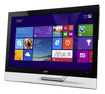 "Acer - Aspire U Series 27"" Touch-Screen All-In-One Computer - Intel Core i7 - 8GB Memory - 1TB Hard Drive"