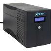 Ultra - Xfinity Pro Series 2000VA 1200W UPS