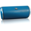JBL - Flip Wireless Bluetooth Speaker - Blue