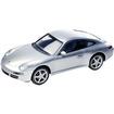 Silverlit - Porsche 911 Carrera R/C Toy Car - Silver - Silver