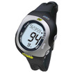Skechers - ers Go Run 2.4 Ghz. Heart Rate Monitor