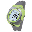 Skechers - SK12 go run 2.4 ghz Wrist Watch
