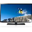 Samsung - H40B 40 Direct Lit LED HDTV - 5000000:1 8ms 1920x1080 VGA 3xHDMI TV Tuner Built-in Speakers