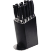 Berghoff - Gourmet Line 11-pc Knife Block