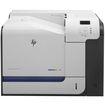 HP - Refurbished - LaserJet Laser Printer - Color - 1200 x 1200 dpi Print - Plain Paper Print - Desktop