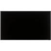 "Sony - 46"" LCD Monitor"