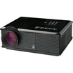 PyleHome - 3D Ready LCD Projector - 576p - EDTV - 4:3 - Multi