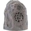 C2G - Granite Bluetooth Rock Speaker (Rechargeable) - Gray