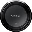 Rockford Fosgate - Punch 250 W Woofer - Black