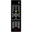 Rosewill - Device Remote Control - Black