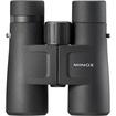 Minox - BV II 10x42 Binocular