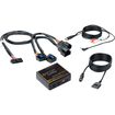 iSimple - iSimple iPod/iPhone & Auxiliary Audio Input Interface w/HD Radio (For Select 29-Bit GM LAN Vehicles)