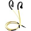 Jabra - Corded Stereo Sports Headset