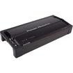 Power Acoustik - RZ2-1300D 1,300 Watt 2 Channel Amplifier