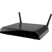 Amped Wireless - A/V Net Connect AV3000 Home WiFi Network Bridge for A/V Devices