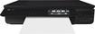 HP - ENVY 120 Wireless e-All-In-One Printer - Black