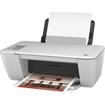 HP - Deskjet Wireless All-In-One Printer - Gray