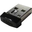D-Link - IEEE 802.11n USB - Wi-Fi Adapter