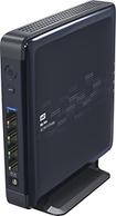 WD - My Net Wireless-AC Network Bridge