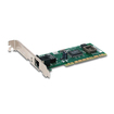 D-Link - Express EtherNetwork Fast Ethernet PCI Network Adapter