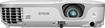 Epson - PowerLite WXGA Home Cinema 710HD 3LCD Projector