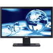 """Dell - Entry 21.5"""" LCD Monitor"""