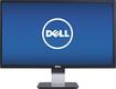Dell - S Series 21.5