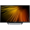"""Samsung - 24"""" LED HD Touch-Screen Monitor - Black"""