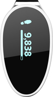 Striiv - Play Smart Pedometer - White