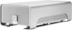 G-Technology - G-RAID 8TB External FireWire and USB 3.0/2.0 Dual-Drive Storage System