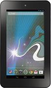 HP - Slate 7 2800 - 8GB - Silver